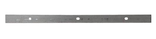 https://www.cesafonline.it/immagini_articoli/02-01-2018/coltello-reversibile-in-acciaio-hl-mafell.jpg