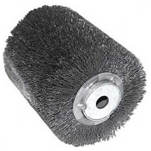 https://www.cesafonline.it/immagini_articoli/02-01-2018/rullo-in-acciaio-crc356-torino-spazzole.jpg