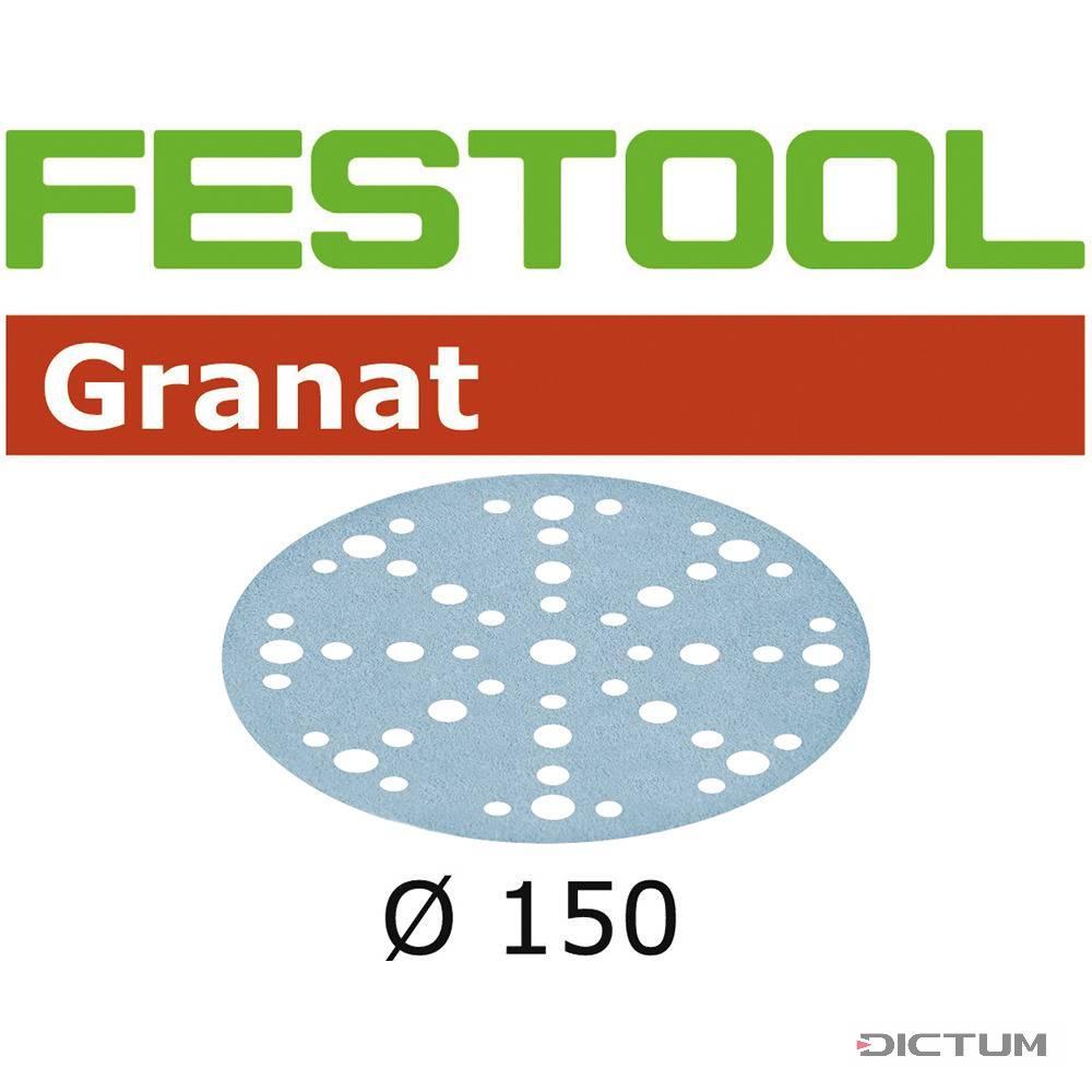 https://www.cesafonline.it/immagini_articoli/05-01-2018/disco-abrasivo-d15048-p500-pz100-festool.jpg
