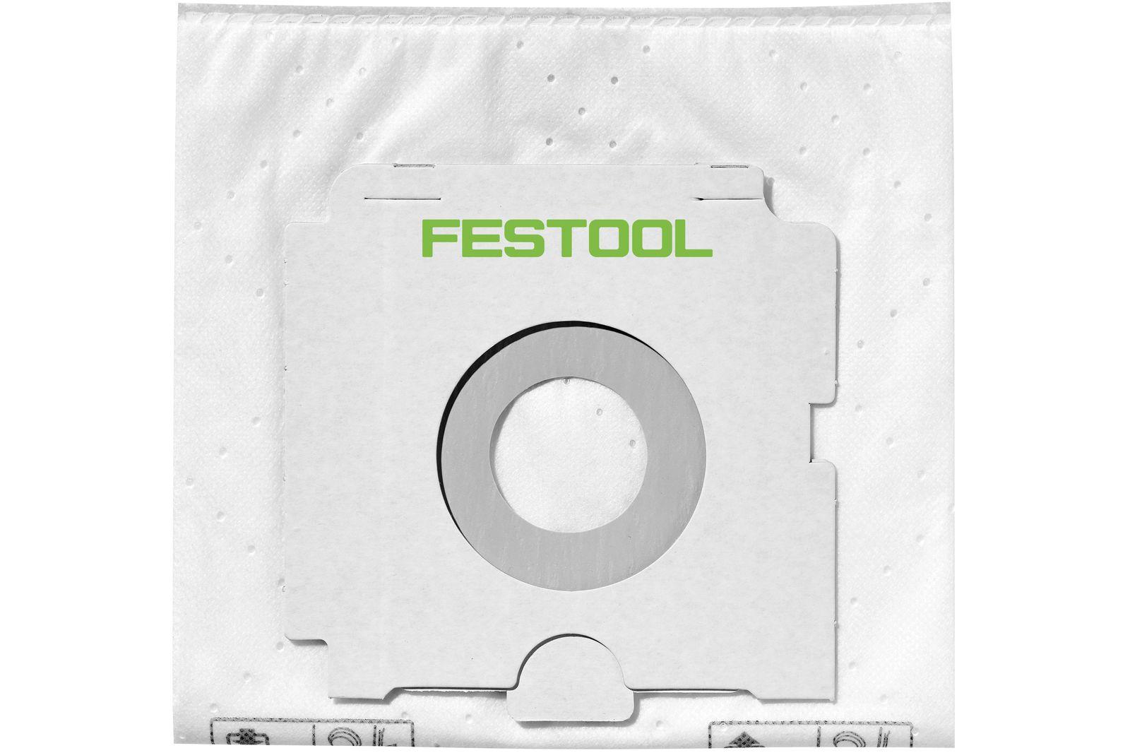 https://www.cesafonline.it/immagini_articoli/05-07-2017/sacchetto-filtro-selfclean-festool-520.jpg