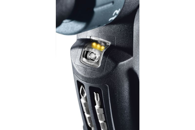 https://www.cesafonline.it/immagini_articoli/05-07-2017/trapano-avvitatore-a-batteria-cxs-li-26set-festool-562.jpg