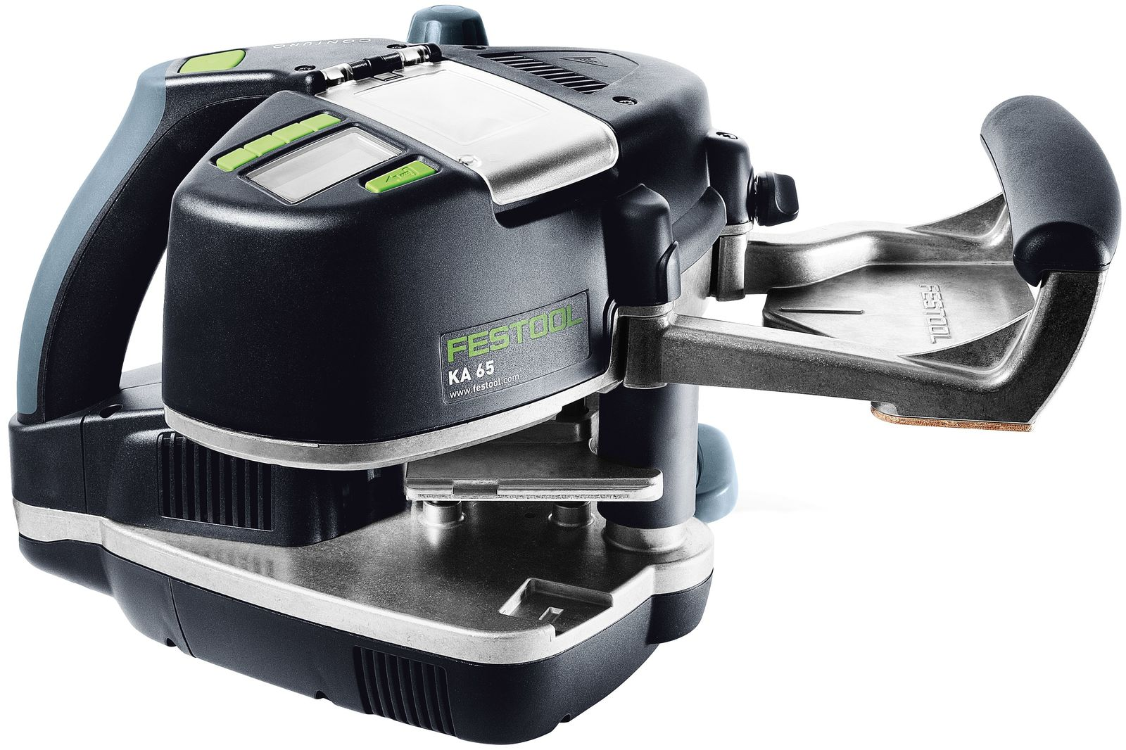 https://www.cesafonline.it/immagini_articoli/06-07-2017/bordatrice-conturo-ka-65-plus-festool.jpg