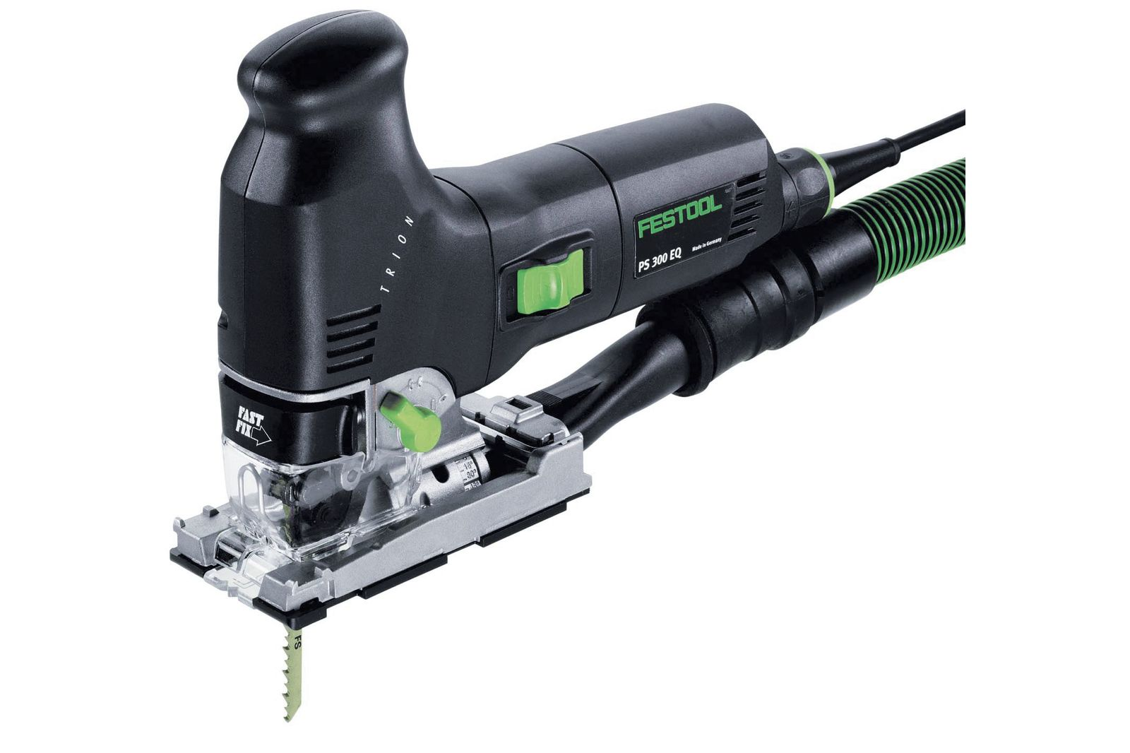 https://www.cesafonline.it/immagini_articoli/06-07-2017/seghetto-alternativo-plus-festool.jpg