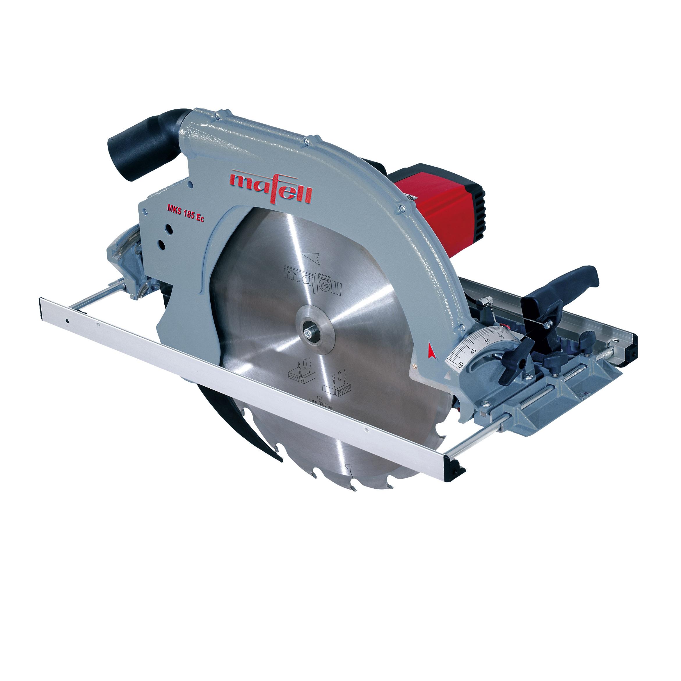 https://www.cesafonline.it/immagini_articoli/09-01-2020/sega-circolare-manuale-carpenteria-mafell.jpg
