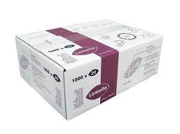 https://www.cesafonline.it/immagini_articoli/14-04-2020/lamelle-faggio20-originali-confezione-1000-pezzi-lamello.jpg