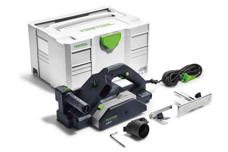 https://www.cesafonline.it/immagini_articoli/20-05-2020/pialletto-plus-festool.jpg
