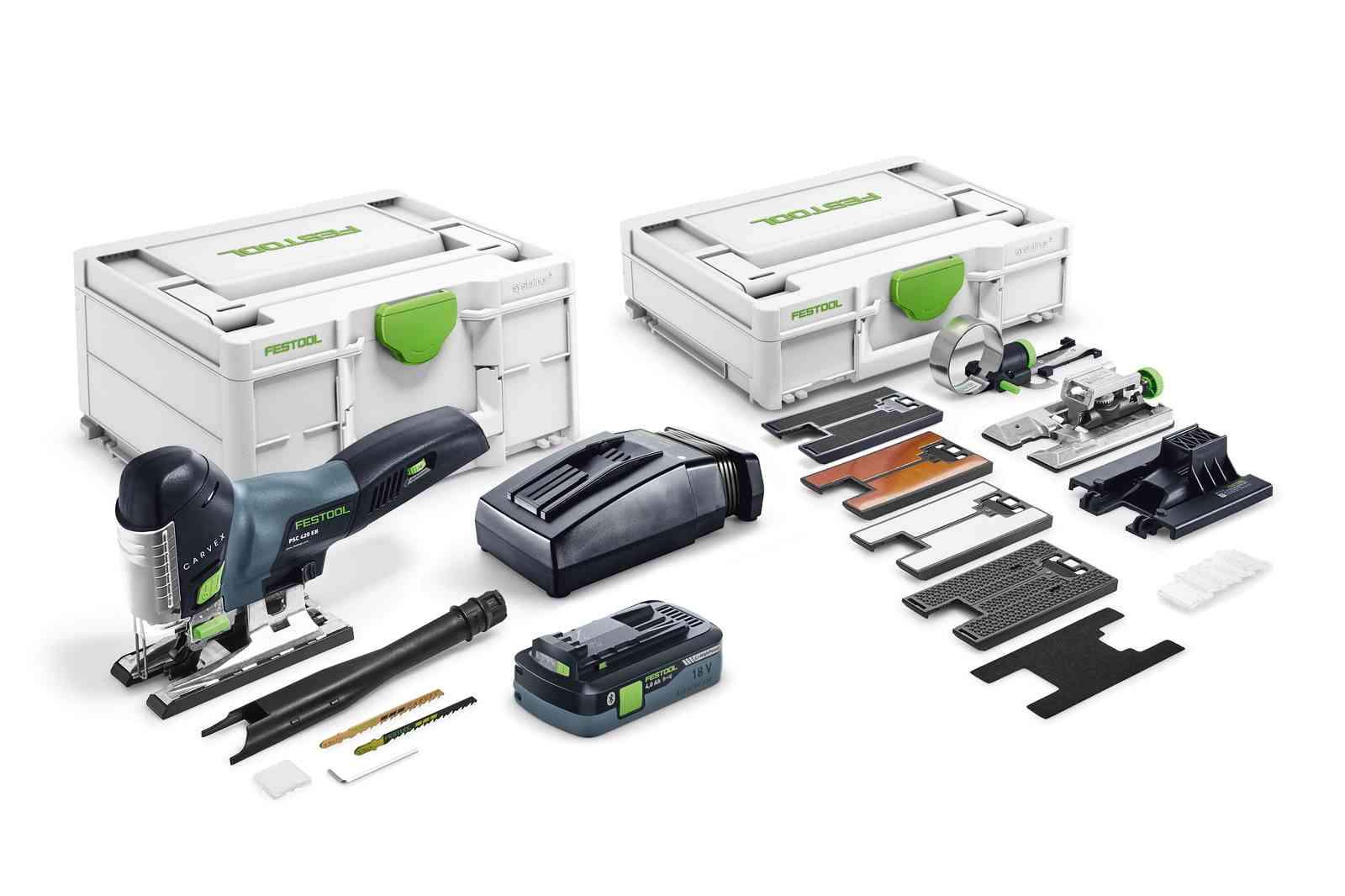 https://www.cesafonline.it/immagini_articoli/22-01-2021/seghetto-alternativo-a-batteria-carvex-psc-420-hpc-4-0-ebi-set-festool.jpg