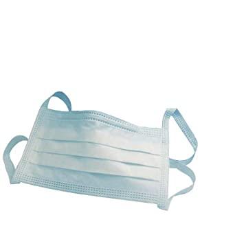 https://www.cesafonline.it/immagini_articoli/23-04-2020/mascherina-sanitaria-gepar.jpg