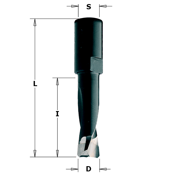 https://www.cesafonline.it/immagini_articoli/25-06-2020/frese-macchine-festool-modello-domino-cmt.jpg